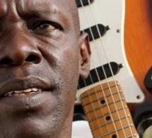 Vidéo - Jimmy Mbaye : « Je n'ai jamais fait de démarches pour retourner auprès de Youssou Ndour »
