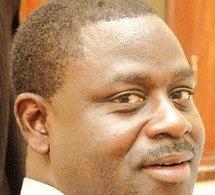 Jean Meïssa Diop, Journaliste: « Il faut faire en sorte que celui qui n'a pas le Bac ne puisse pas être journaliste »