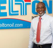 """Manar Sall, Patron de la holding ELTON International: """"Etre la meilleure société pétrolière d'Afrique…"""""""
