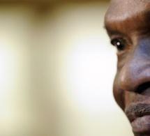 Retour au Sénégal - L'Etat de santé de Abdoulaye Wade inquiète, Il a eu un malaise à Casablanca