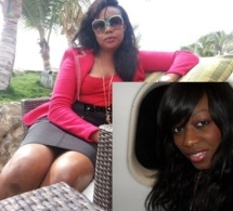 Cote de popularité : Khadi Ndiaye Bijou prend le dessus sur Amina Poté