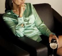 EXCLUSIF. Ségolène Royal : interdit les décolletés dans son ministère !