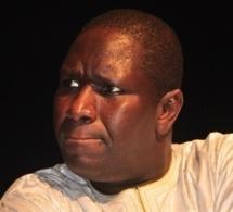Salam Diallo trainé en justice pour 600.000 francs Cfa