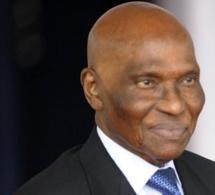Venue de Wade au Sénégal: Macky convoque une réunion de crise au Palais