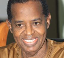 "Sidy Lamine Niasse à Pierre Edouard Faye: ""Macky Sall ne vaut pas plus que toi"""