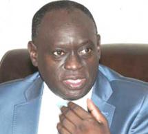"""Me El Hadji Diouf: """"Nombreux seront les politiques qui iront en enfer"""""""