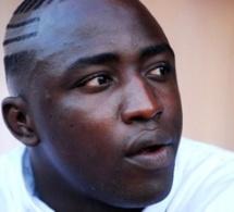 Combat contre Papa Sow du 1er juin : Lac 2 ralliera Demba Diop en hélicoptère