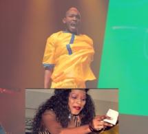 """Quand les insultes ont fait """" beureung """" dans les oreilles de Mbathio, Ouzin a jubilé et promet de..."""
