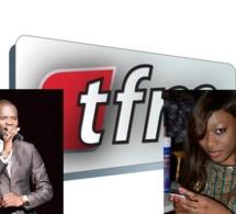 VIDEO - La TFM lance sournoisement le Meggings : Ces hommes qui portent le liggings de femmes