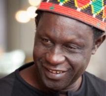 Le cinéaste Moussa Touré primé à Berlin, en Allemagne