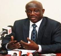 Les révélations fracassantes du marabout qui avait kidnappé le fils de Serigne Mbacké Ndiaye