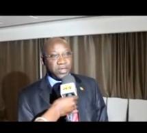 """Vidéo - Babacar Bâ, ambassadeur du Sénégal aux E.A.U: """"La Téranga's Journey de Dubaï participe à la promotion de la destination Sénégal"""""""