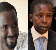 Affaire Cheikh Amar/Serigne Diagne : Extorsion De Fonds ou Plumes aux ordres ?