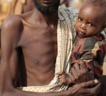 Un chef de famille à Kaffrine : « Je donne 250 FCFA pour la dépense ... »