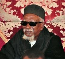 Elections locales: Macky Sall a validé la liste de Touba