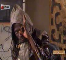 Vidéo: Accusé de franc-maçonnerie Carlou D, répond à ses détracteurs Regardez