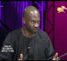Tounkara demande au Président Macky Sall de faire du sport pour maigrir