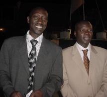 Lappa Diagne recouvre la liberté