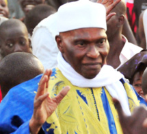 "Thierno Madani Tall: ""J'ai perdu le pouvoir, mais..."""