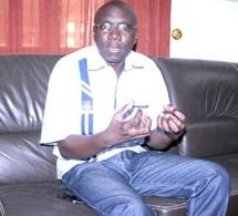 Biennale : Babacar Mbaye Diop, le Secrétaire général de Dak'art, démissionne