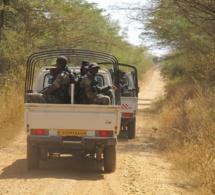 10 Chinois «probablement» enlevés par Boko Haram pour une conversion à l'Islam