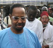 Ahmed Khalifa Niasse au sujet de la drogue : « Des trafiquants entrent en alliance avec des marabouts »