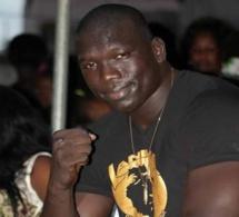 Malick Niang: « C'est une humiliation pour moi de perdre contre Ama Baldé »