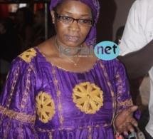 Mouhamadou Falilou Sylla : « C'est moi qui ai arrêté les visions de Selbé Ndome ! »