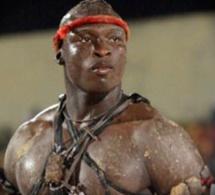 """Ama Baldé: """"C'est après le combat que Malick Niang va comprendre"""""""