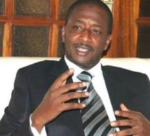 Imam Massamba Diop sur le livre de Sankharé : « c'est un véritable blasphème »