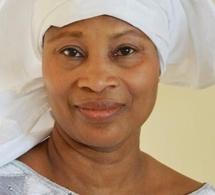 Aissata Tall Sall: « J'invite Ousmane Tanor Dieng à un débat public »
