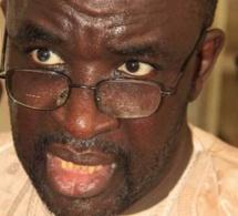 """Moustapha Cissé Lo: """"Idrissa Seck doit savoir que ses attaques contre le chef de l'Etat renforcent sa descente aux enfers"""""""