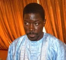 """Talla Sylla: """"Macky Sall a un contentieux avec les Sénégalais"""""""