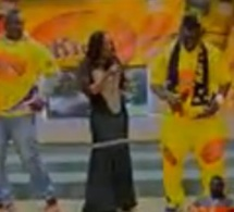 Video: Titi fait danser Balla Gaye 2 et Bombardier