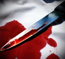 Meurtre Macabre au Sacré Cœur : Il tue une jeune femme de plus de 100 coups de couteau