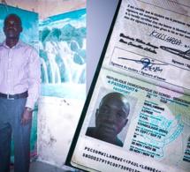 Crime d'État au Congo ? Le Sénégal embarrassé par la présence à Dakar, du suspect clé du meurtre de Chebeya