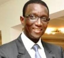 Le Sénégal salue l'apport du Luxembourg dans son développement économique et social