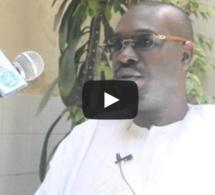 """Vidéo- Avec Serigne Djily Niang, enseignant: """"Comment nous aidons plus de 2000 enfants à mémoriser le Coran"""""""