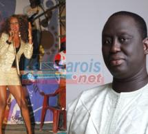 Scandale dans les locales à Guédiawaye: Aliou Sall a investi Queen Biz sur les listes
