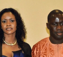 Amy Samaké « brise » le mariage de Mbaye Sy Diop et Khadidiatou Loum