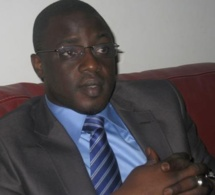 AFFAIRE MITTAL: « 225 milliards introuvables »