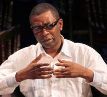 Rencontre avec Macky Sall : Les artistes de Thiès se défoulent sur Youssou Ndour