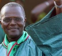 """Malick Noel Seck: """"Vingt ans que le Parti socialiste est sous la direction de Ousmane Tanor Dieng"""""""