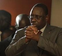 Macky Sall  reconnaîtrait que certaines des accusations portées contre Karim Wade semblent exagérées »