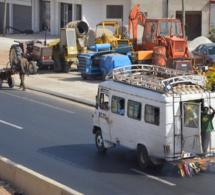 Portrait: Qui est exactement Ndiaga Ndiaye, le créateur des transports en commun au Sénégal ?
