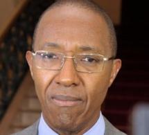 Abdoul Mbaye : «Si ça ne tenait qu'à moi, je serais resté dix ans à la Primature»