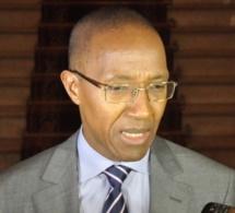 Abdoul Mbaye : « L'intérêt général est plus puissant que le lobby Mimran »