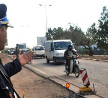 Une jeune Française enterrée vivante au Maroc