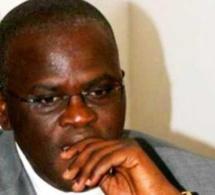 Modibo Diop en liberté « arrangée »