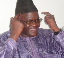 """Modibo Diop: """"On a comploté contre moi parce que je dérangeais"""""""